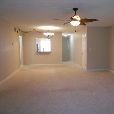 Rent this 2 bed condo on Punta Gorda