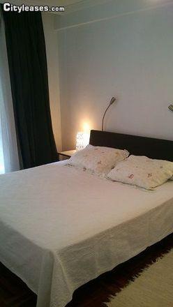 Rent this 1 bed apartment on UME (Unión Musical) in Calle de Hermosilla, 75