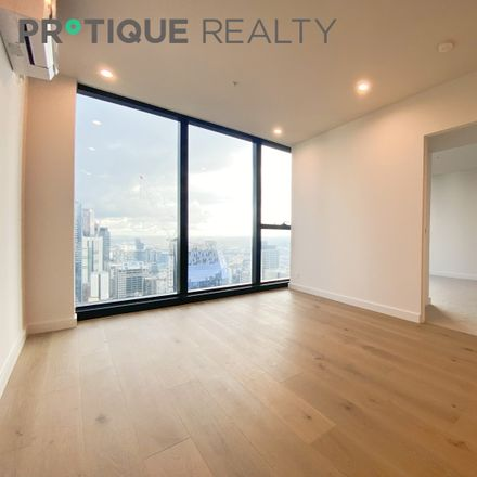 Rent this 2 bed apartment on 4610/371 Little Lonsdale Street