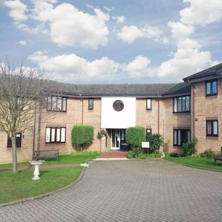 Rent this 2 bed apartment on 2 Brunswick House Cut in Tendring CO11 1GD, United Kingdom