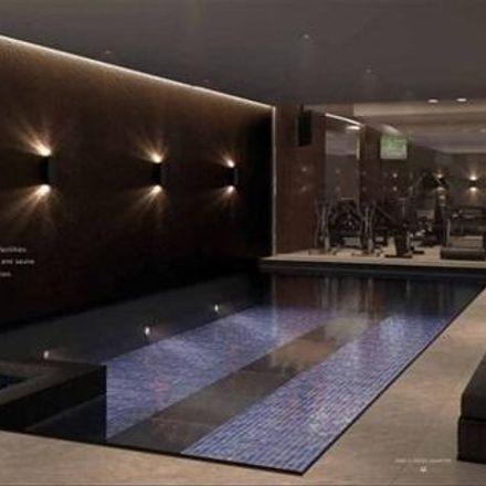 Rent this 1 bed room on 123 Pentonville Road in London N1 9JB, United Kingdom