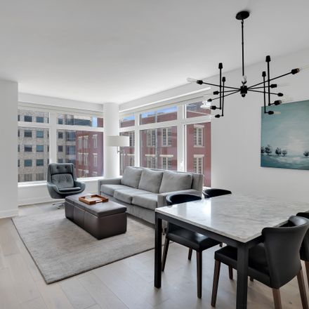 Rent this 1 bed condo on 400 East 67th Street in New York, NY 10065