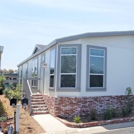 Rent this 3 bed apartment on Jeffrey Road in Irvine, CA 92620