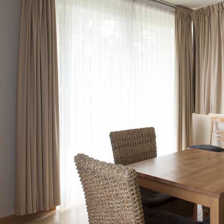 Rent this 2 bed apartment on Avenue de l'Optimisme - Optimismelaan 77 in 1140 Evere, Belgium