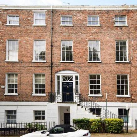Rent this 2 bed apartment on Wrenthorpe WF1 2QZ