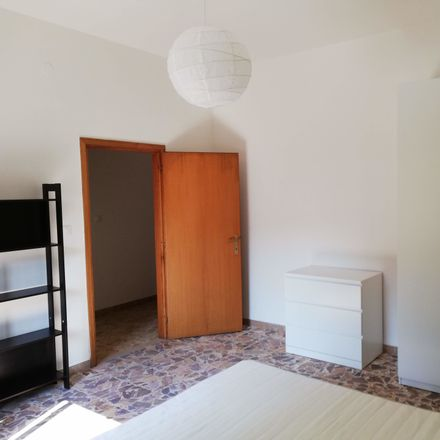 Rent this 6 bed room on Viale Livio Salinatore in 61, 47121 Forlì FC