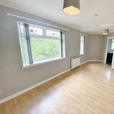 Rent this 2 bed apartment on 16 Kemp Street in Glasgow G21 1DA, United Kingdom