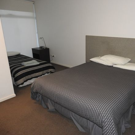 Rent this 2 bed apartment on 109/1090 Whitehorse Road