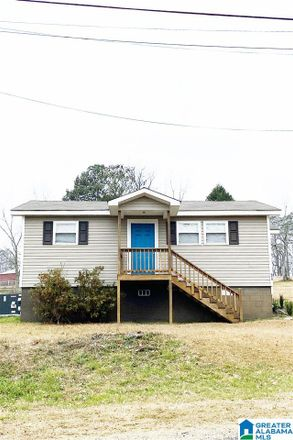 Rent this 2 bed house on 810 Blackjack Road in Argo, AL 35173