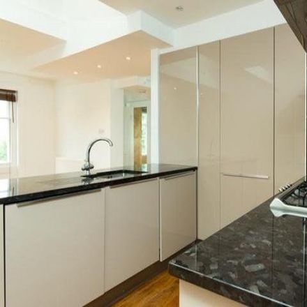 Rent this 2 bed apartment on 145 Hamilton Terrace in London NW8 9YB, United Kingdom