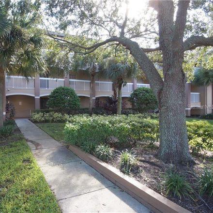 Rent this 2 bed condo on Fairway Island Dr in Orlando, FL