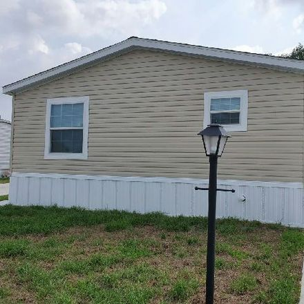 Rent this 3 bed apartment on 7784 Metro Drive in Boynton Beach, FL 33436