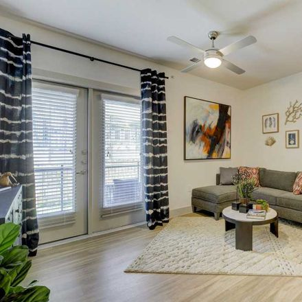 Rent this 2 bed apartment on Interstate 35 Frontage Road in Austin, TX 78748