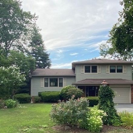 Rent this 3 bed house on 3 Judith Court in Pequannock Township, NJ 07444