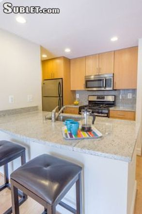 Rent this 0 bed apartment on 1780 Massachusetts Avenue Northwest in Washington, DC 20036