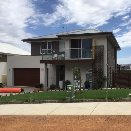 Rent this 1 bed house on Lawson in ACT, AU