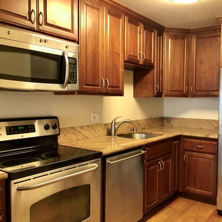 Rent this 1 bed apartment on 1000;1002;1004;1006;1008;1010;1012;1014;1016;1018;1020 Franklin Street in San Francisco, CA 94164