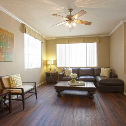 Rent this 1 bed apartment on 3511 East Chandler Boulevard in Phoenix, AZ 85048