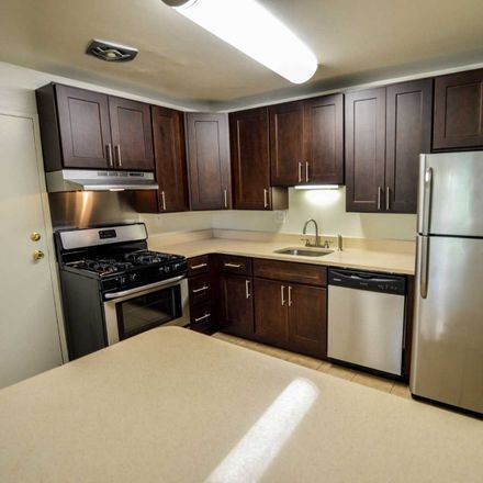Rent this 2 bed apartment on Old Bridge Road in Bensalem Township, PA 19114