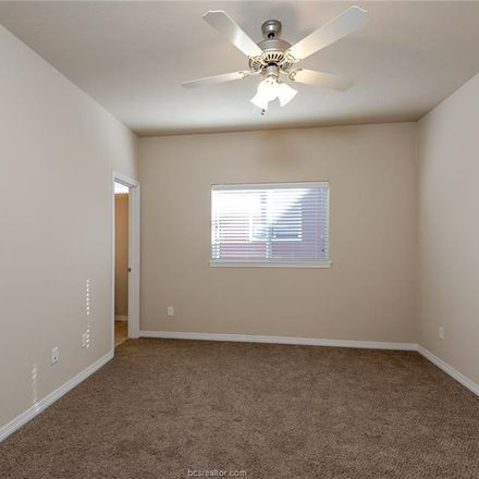 Rent this 3 bed condo on 1198 Jones-Butler Road in College Station, TX 77840