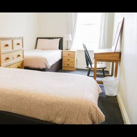 Rent this 1 bed room on Dublin in The Liberties, L