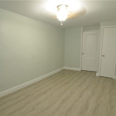 Rent this 1 bed apartment on 6th Ave N in Saint Petersburg, FL
