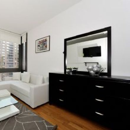 Rent this 1 bed apartment on 808 Columbus Avenue in New York, NY 10025