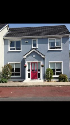 Rent this 1 bed house on Swords in Kinsaley ED, L
