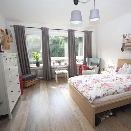 Rent this 2 bed apartment on Itter in Dusseldorf, North Rhine-Westphalia
