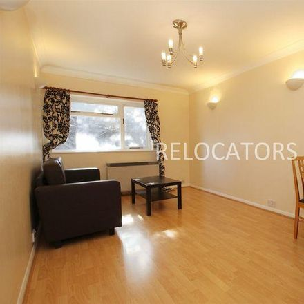 Rent this 1 bed apartment on Mile End Road in The Half Moon, London E1 4BJ