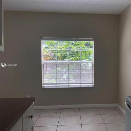 Rent this 1 bed condo on 686 Southeast 14th Street in Fort Lauderdale, FL 33316
