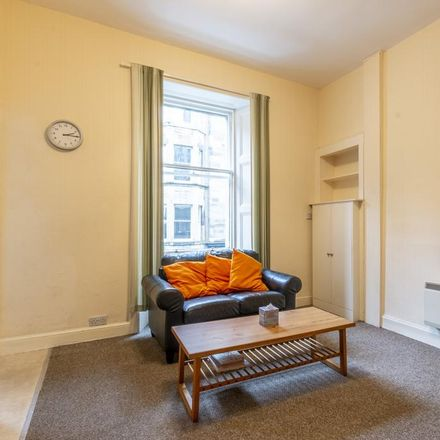 Rent this 2 bed apartment on 18 Viewforth Gardens in Edinburgh EH10 4ET, United Kingdom