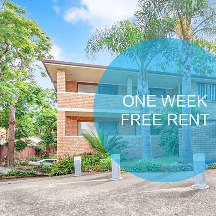 Rent this 2 bed apartment on 6/118 Meredith Street