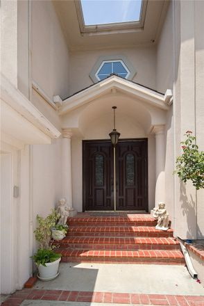 Rent this 5 bed house on 4465 Mammoth Avenue in Los Angeles, CA 91423