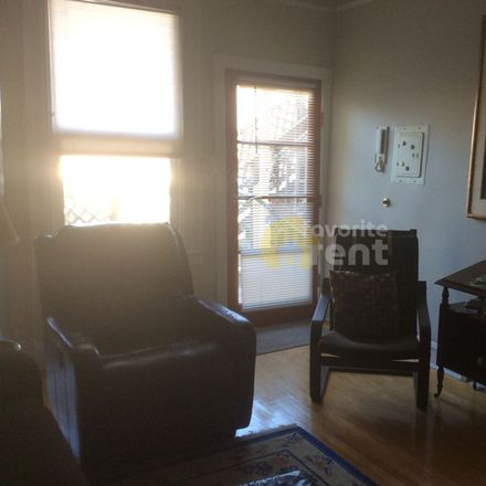 Rent this 2 bed apartment on Duncan Street in San Francisco, CA 94131