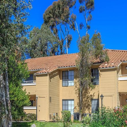 Rent this 2 bed apartment on 1506 Brogue Court in Vista, CA 92081