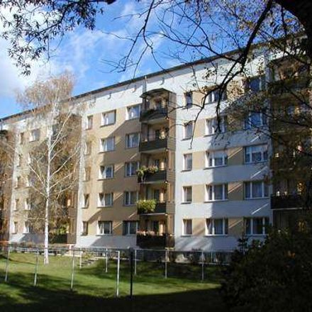 Rent this 3 bed apartment on Hermsdorf in TH, DE