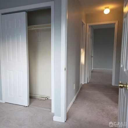 Rent this 2 bed condo on 44 Kensington Drive in Piscataway Township, NJ 08854