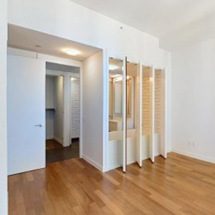 Rent this 2 bed apartment on #28H in 15 William Street, Financial District