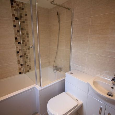 Rent this 5 bed apartment on 17 Quinton Road in Metchley, B17 0PP