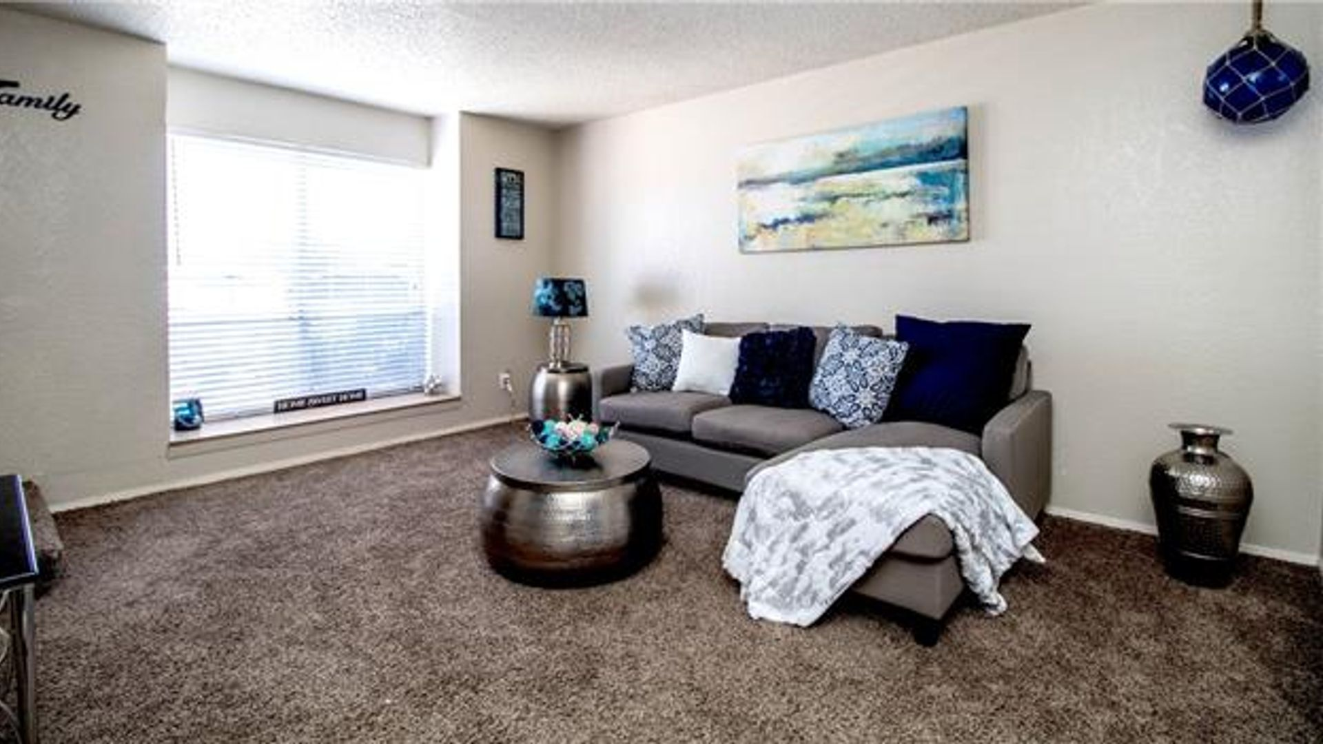 1 bedroom apartment at 5401 50th street lubbock tx 79414