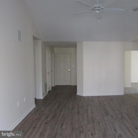 Rent this 2 bed condo on 5033 Triplett Road in Owings Mills, MD 21117