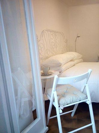 Rent this 1 bed room on Via della Castagna in 22, 22020 Nesso CO
