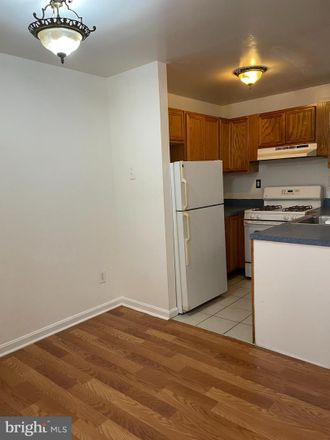 Rent this 2 bed townhouse on 1223 North Eden Street in Baltimore, MD 21213