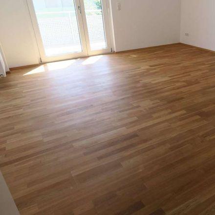 Rent this 2 bed apartment on Munich in Milbertshofen, BAVARIA
