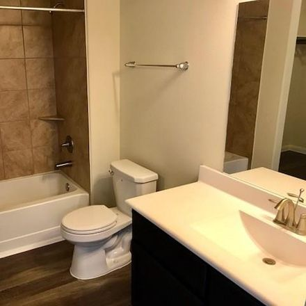 Rent this 3 bed house on 3115 Same Way in Houston, TX 77339