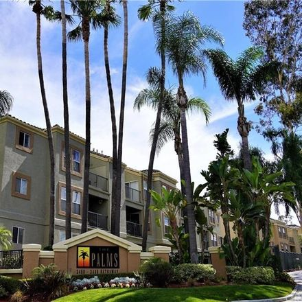 Rent this 2 bed condo on 3408 Hathaway Avenue in Long Beach, CA 90815