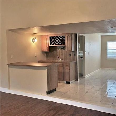 Rent this 3 bed house on 3062 Housley Drive in Dallas, TX 75228