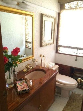 Rent this 3 bed apartment on Calle Fuente del Tesoro in Fuentes del Pedregal, 14140