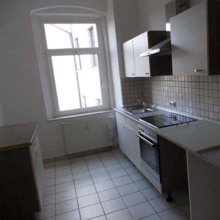Rent this 2 bed apartment on Falkenstein/Vogtland in SAXONY, DE